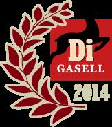 Gasell_vinnare_2014