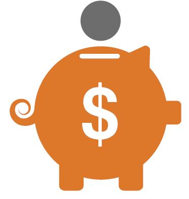 Sänk kostnaden för din kontorspost