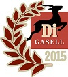Gasell_vinnare_2015_liten