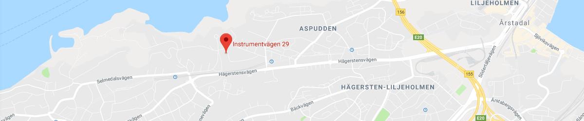 map_eng